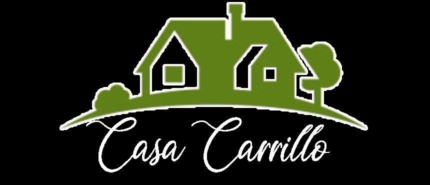 Casa Carrillo